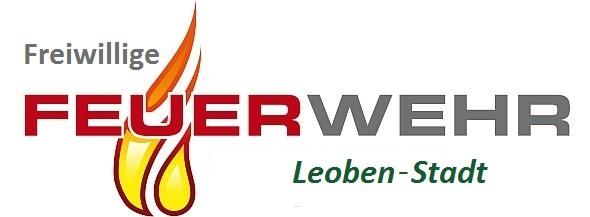 Freiwillige Feuerwehr Leoben Stadt